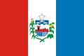 Bandeira de Alagoas.png