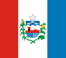 Lista de sínodos da Igreja Presbiteriana do Brasil