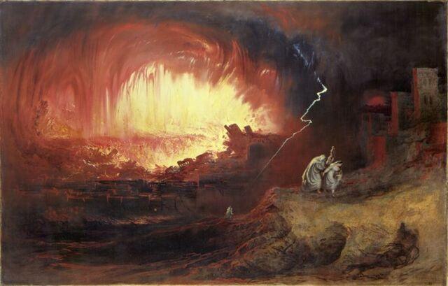 Arquivo:800px-John Martin - Sodom and Gomorrah.jpg