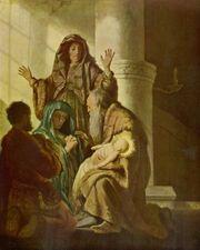 Rembrandt Harmensz. van Rijn 056.jpg