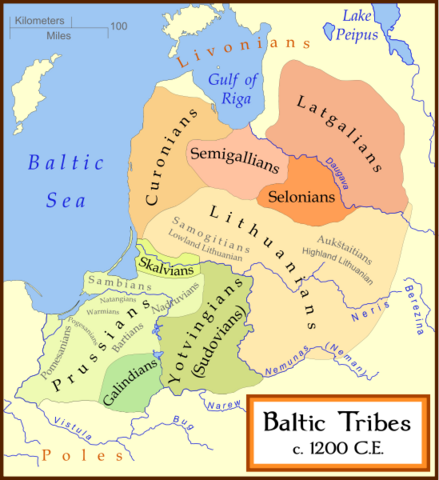 Arquivo:549px-Baltic Tribes c 1200 svg.png