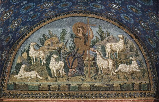 Arquivo:Meister des Mausoleums der Galla Placidia in Ravenna 002.jpg