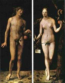 Durer Adam and Eve.jpg