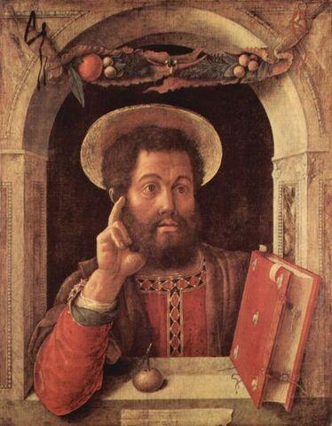 Arquivo:Andrea Mantegna 087.jpg