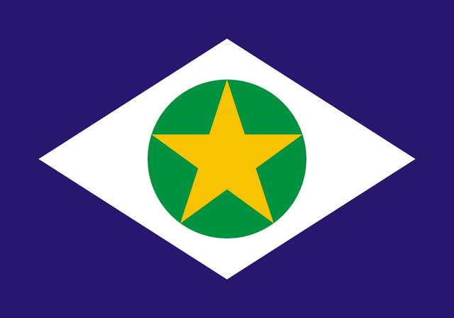 Arquivo:Bandeira de Mato Grosso.png