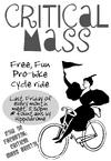 Bristol-CM friendly poster