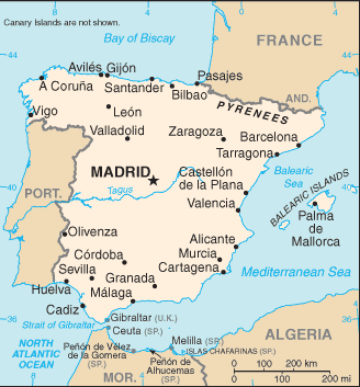 File:Sp-map.png
