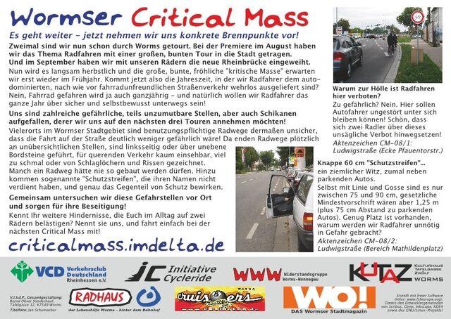 File:Worms CM3 Flyer (back).jpg