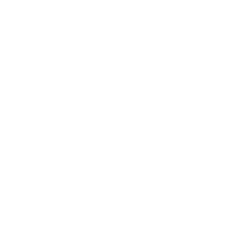 File:Bike-white.png