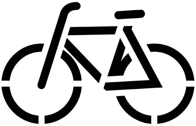 File:Bici stencil.jpg