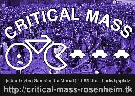 File:Webbanner CM Rosenheim.jpeg