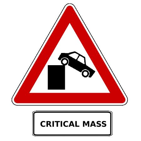 File:Cm-sign.png