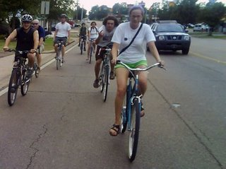 File:Critical mass.jpg