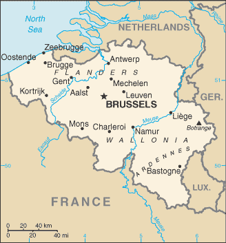 File:Be-map.png
