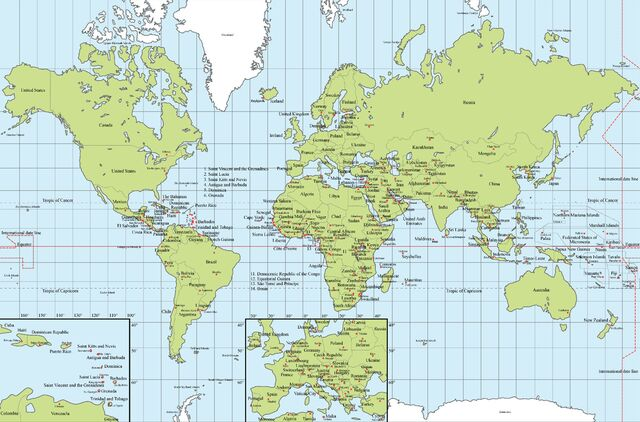 File:World map-advanced.jpg