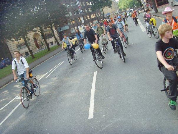 File:CM-Bristol-20090626-1.jpg