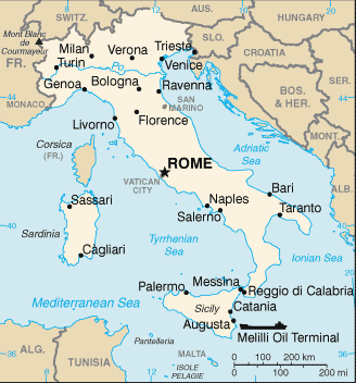 File:It-map.png