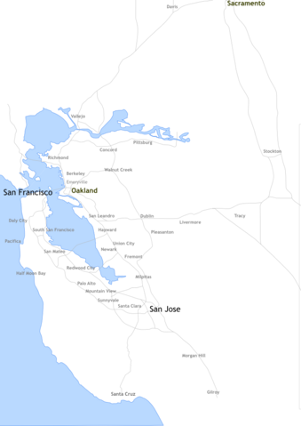 File:Northern California 2.png