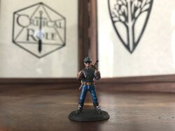 LiamMiniature