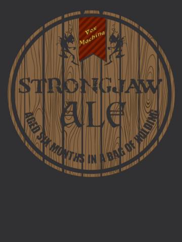File:Episode-47-Strongjaw-Ale-T-Shirt-Design.png