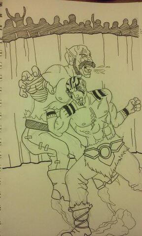 File:Kern-the-Hammer-Grog-Punch-by-Tanya-Kahley.jpg