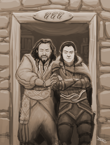 File:Gilmore-and-Vax-by-David-Rodrigues.png