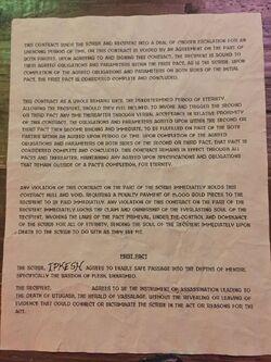 Episode-92-Ipkesh-Contract-Page-1