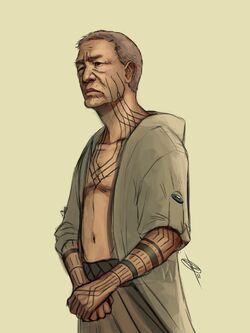 """Image of Headmaster Patisse.""}}"