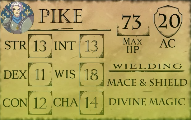 File:Pike-lvl10.png