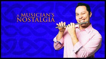 A-musicians-nostalgia