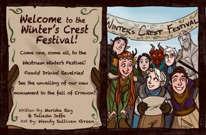 Winter-crest-comic1