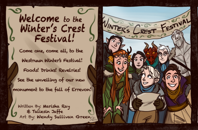 File:Winter-crest-comic1.png