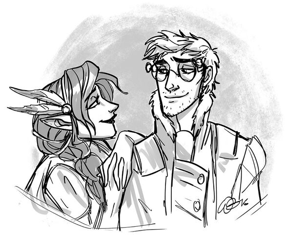 File:Percy-and-Vex-by-Wendy-Sullivan-Green.jpg