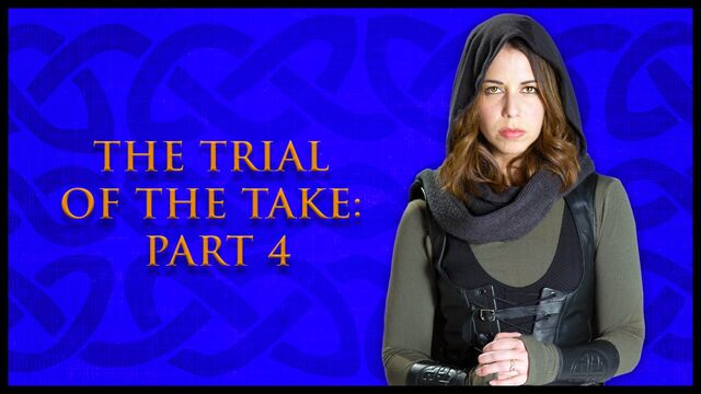 File:Trial of the Take Part 4.jpg