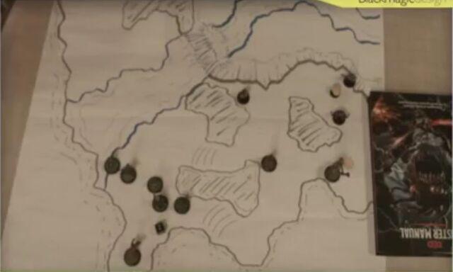 File:Episode-2-Battle-Map-Duergar.jpg