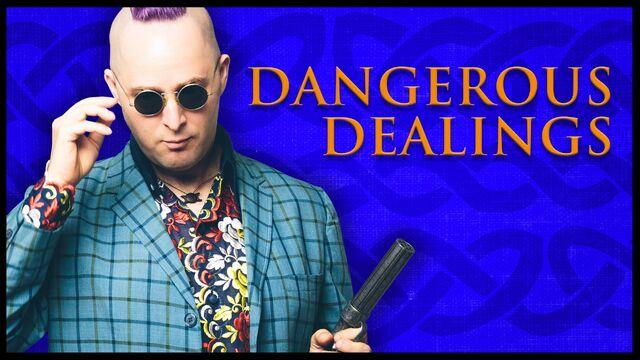 File:042DangerousDealings.jpg