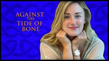 Against the Tide of Bone