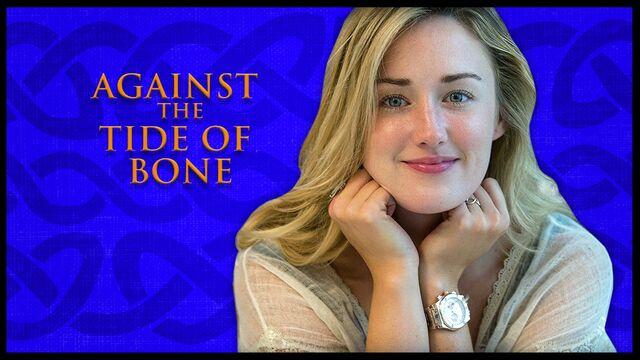 File:Against the Tide of Bone.jpg
