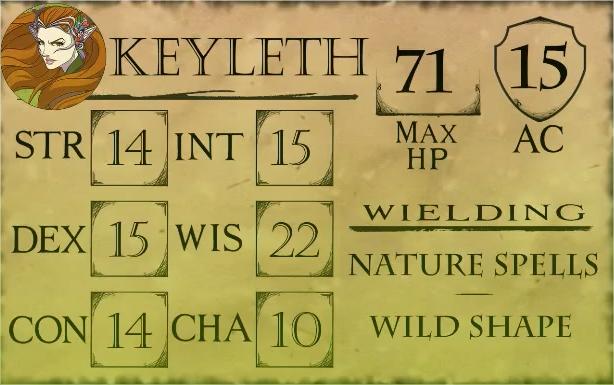 File:Keyleth-lvl10.png