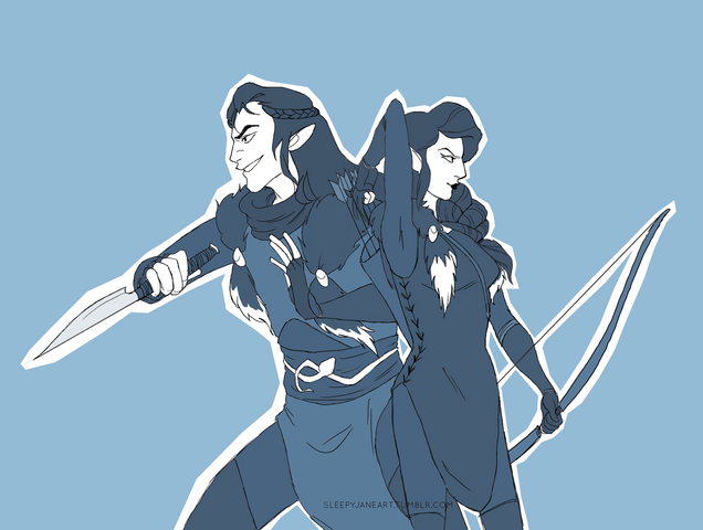 File:Vax-and-Vex-Back-to-Back-by-SleepyJaneArt.png