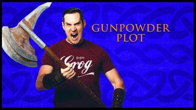 File:Gunpowder Plot.jpg