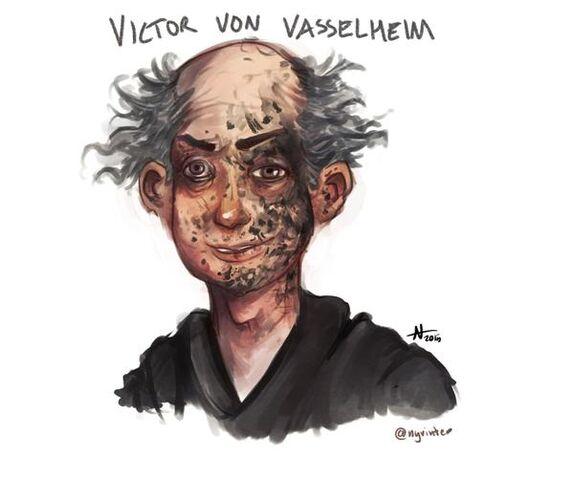 File:Victor-von-Vasselheim@nyvinter.jpg