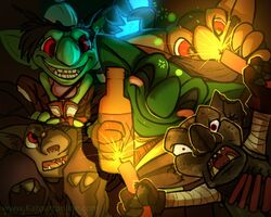 Episode-49a-Goblin-Party-by-JT-Arndt