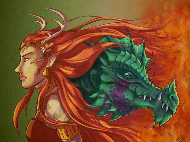 File:Keyleth and Raishan.jpg