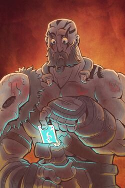 Episode-81-Grog-Uses-the-Deck-of-Many-Things-by-Hugo-Cardenas