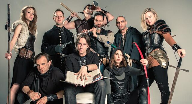 File:Vox-Machina-Cast-Cosplaying-Their-Characters.jpg