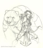 Vex-and-Trinket-by-Andrew-Keller