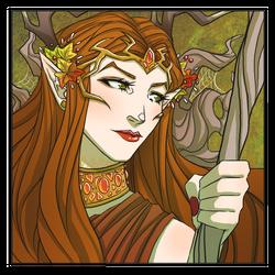 """Image of Keyleth.""}}"
