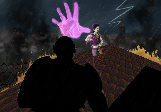 File:Scanlan rooftop face off tumblr nxo7hynzO31qkwjozo1 1280.png