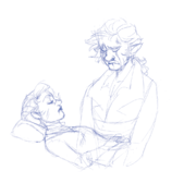 Scanlan-Grieves-for-Pike-Pre-Stream-by-sleepyjaneart